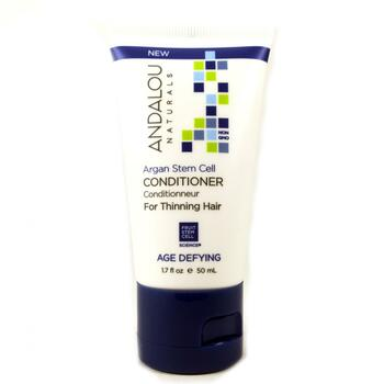 Купить Andalou Naturals Conditioner Age Defying For Thinning Hair Arg...