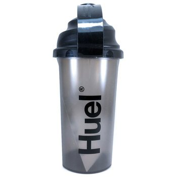Купить Huel Shaker Bottle Frosted 700 ml